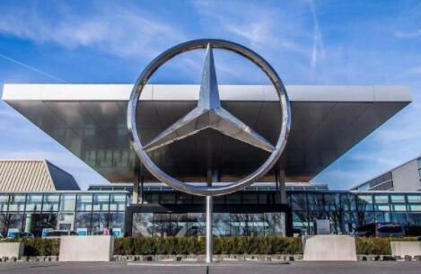 奔驰将投资斯百万欧元将斯图加特工厂改造成电气化驱动系统产业园