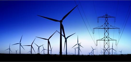 数据分析在智能电网等现代工业系统中扮演重要的角色