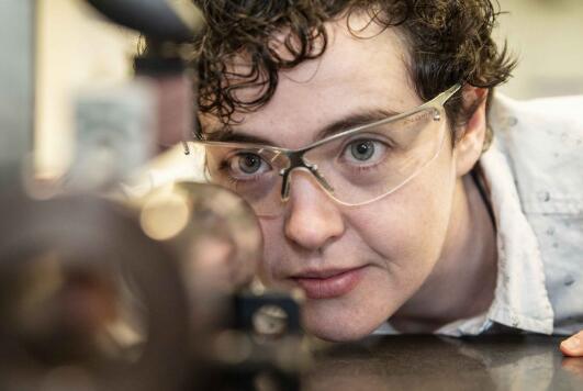 英国大学通过3D打印技术推动电气化向可持续化发展