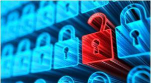 黑客通过微软Exchange服务器漏洞窃取3万个企业的电子邮件