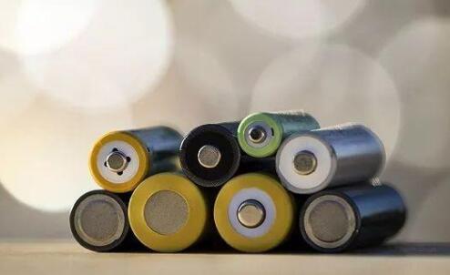 电池材料开启涨价浪潮,长期来看电池成品价格走势如何?