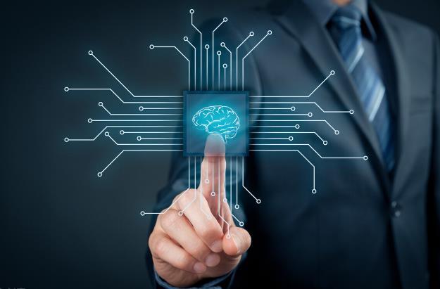 未来五年的科技领域热门行业 高考志愿要往这些方向报么?