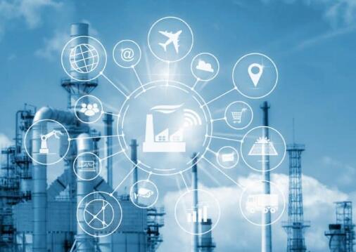 解决工业物联网当前面临的主要问题,如何整合是关键