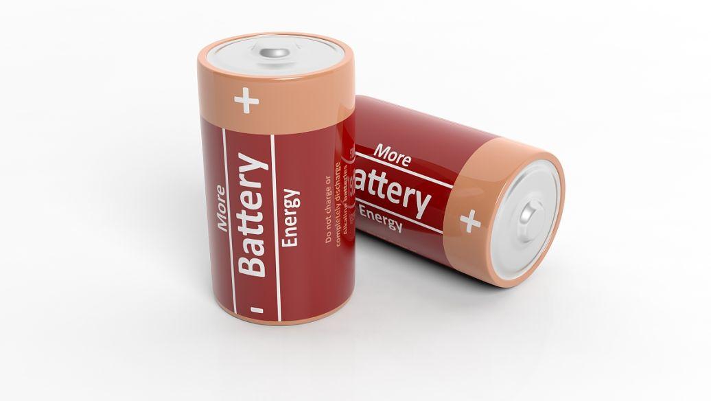 锂电池生产过程中遇到的十大问题详解