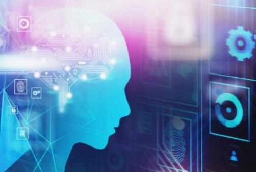 借助5G辅助的情感检测系统,智能机器人能分辨出人类情绪