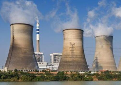 全球首座20万千瓦高温气冷堆 今年年底正式商运