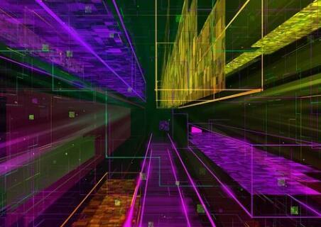 诺丁汉大学新的量子理论,为量子热机研发铺平道路