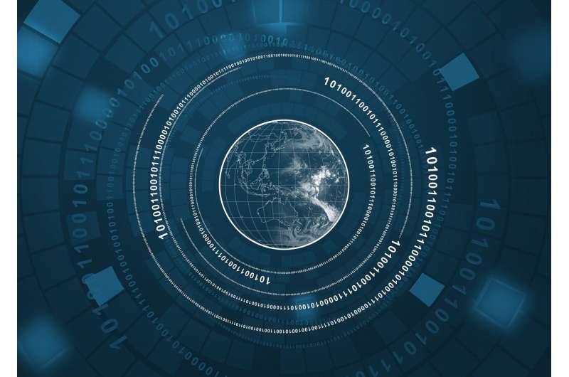 "MIT开发新算法,帮助人工智能系统躲避""对抗性""输入"
