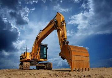 2月挖机销量同比飙增2倍,再次刷新历史单月最高值