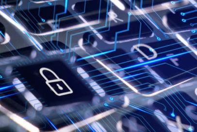 华为云数据安全中心服务正式商用!提供分钟级的敏感数据识别能力