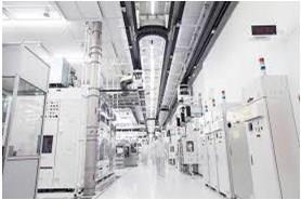 格芯和博世将合作开发新一代汽车雷达技术,向全球客户交付超3.5亿个芯片