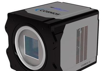 Teledyne推出新一代天文学用大型阵列相机,可提供数百万像素级的深冷低噪声性能