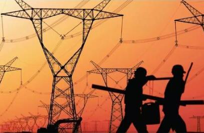 疆电外送激增逾七成,2021年外送计划逾1100亿千瓦时