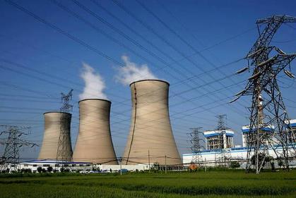 中国将加快清洁能源开发利用 升级能源消费方式