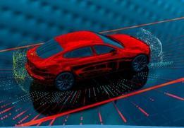 未来自动驾驶汽车都将是电动汽车,因为电气化更具经济意义