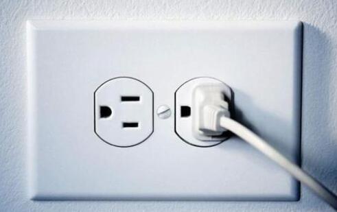如何设计智能家居的智能电源插座同时兼具安全性和可靠性?