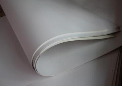 白卡纸牛气冲天,龙头加速产能扩张,国内产能分布图详解