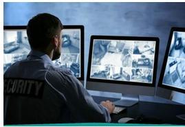当面部识别公司遭到黑客攻击时会发生什么?