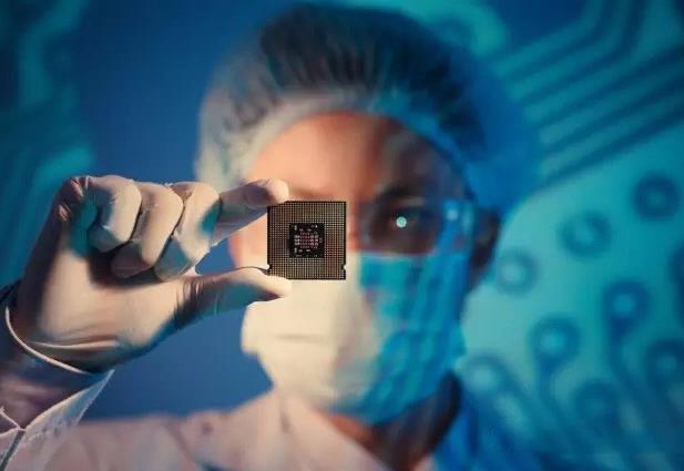 欧盟发布2030数字指南针:五年内自行打造首部量子电脑