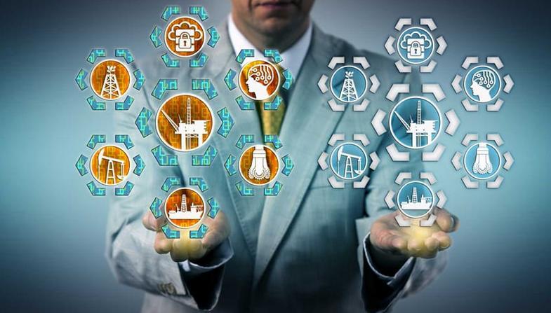 电信和物联网服务公司如何为市场和创新做好准备