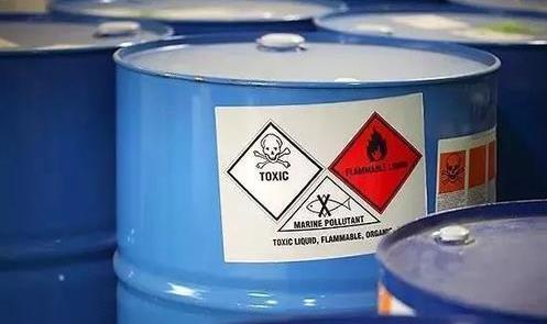 山东督导危化品企业实现八个100% 防范和遏制各类事故发生