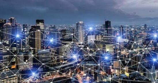 用于物联网部署的技术有哪些,在使用这些技术时要注意什么?