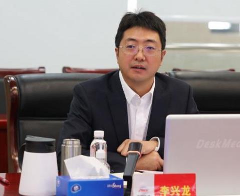 中国铁建地产与华为战略合作,打造智慧地产生态体系