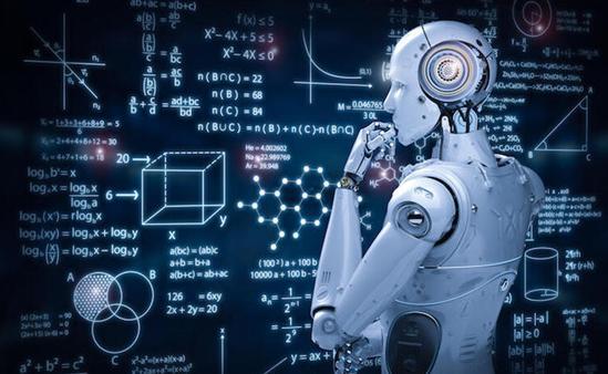 人工智能和自动化将如何影响企业业务的关键发现?