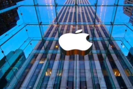 苹果拟77亿建慕尼黑半导体设计中心!加速5G基带芯片的研发