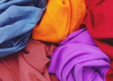 标识标注、色牢度、纤维含量不合格,进口儿童纺织产品质量问题多多
