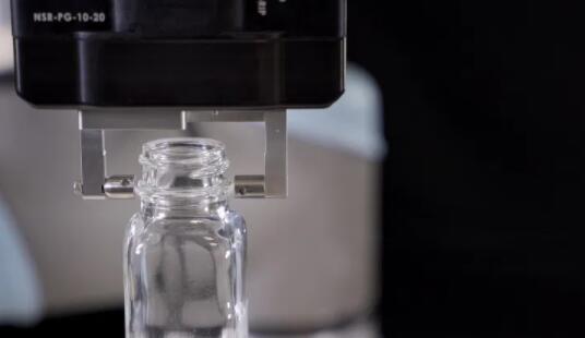 评估自动化制造的小零件接触测量可行性的白皮书来了