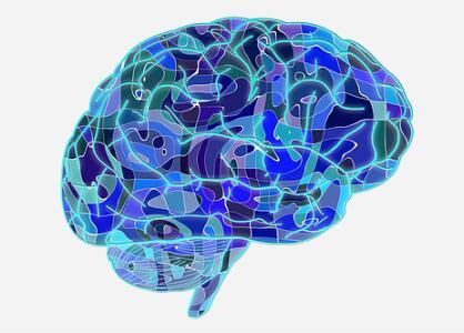 麻省理工利用AI引擎复制人类大脑的结构和功能,开发更贴近人类思维的机器人