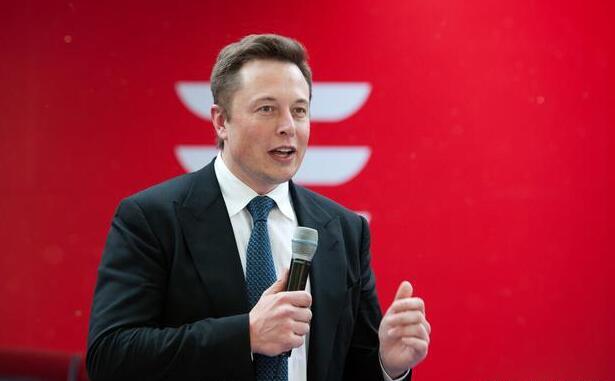马斯克吐槽燃料电池是智商税但大多数车企均看好氢燃料电池的未来