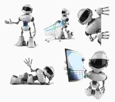 InGen Dynamics公司发布新型AI赋能机器人技术:Origami平台