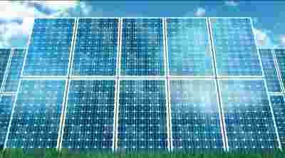 太阳能电网增加储能的注意事项:WBG材料如何在高压功率转换中起关键作用