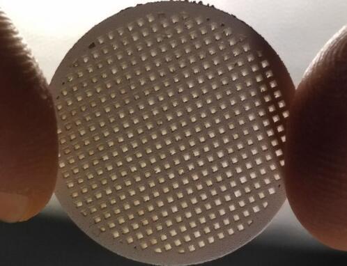 利用3D打印膜技术生产可持续性塑料产品,可以减少对环境的污染