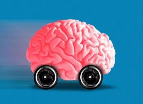 Waymo研究证明,机器人驾驶员可以防止许多致命事故的发生