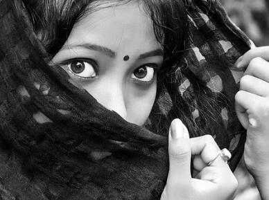 卡内基梅隆大学使用AI收集上千部印度电影字幕,评估性别偏见和社会趋势