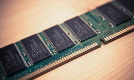 DDR5技术在汽车安全领域的优势