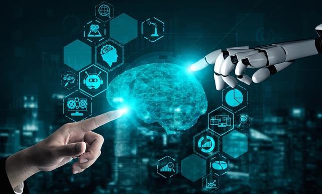 Mavenir扩展AI和分析产品组合,实现闭环自动化并推动数字化转型