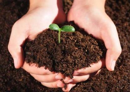 土壤污染形势严峻 土壤修复行业、监测仪器仪表迎机遇