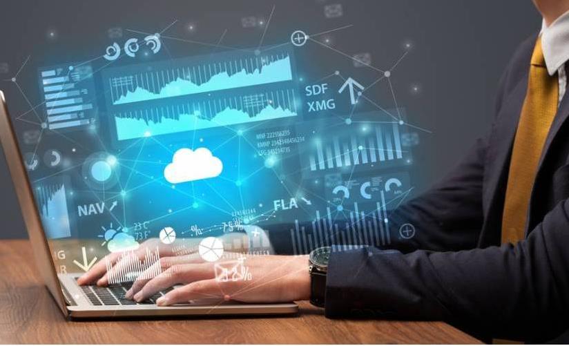 2021年注册会计师需要了解的云技术有哪些内容?可以轻松地在云上开展业务