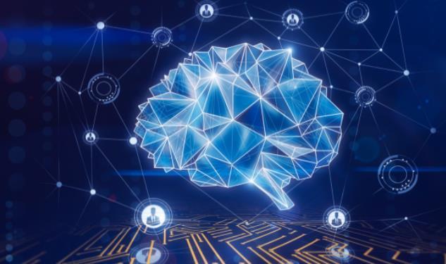 一文了解机器学习可以发挥巨大作用的五个最常见的应用案例