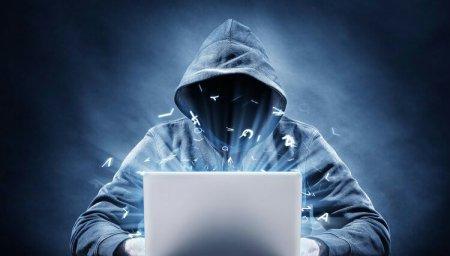 超级黑客时代已来临,我们应如何处理其中的利害关系?