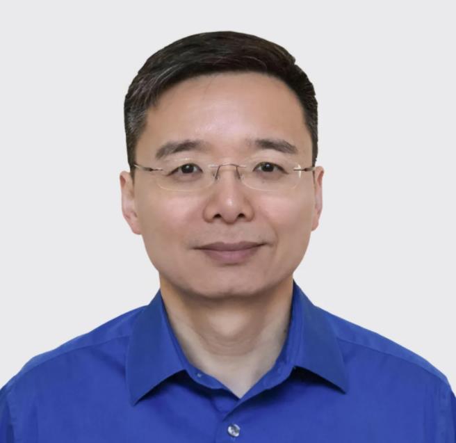 张祺晋升为微软全球资深副总裁!为Office和Azure产品数据化智能化奠基