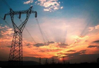 电改引发涨停潮,电力改革中到底隐藏了哪些内容?