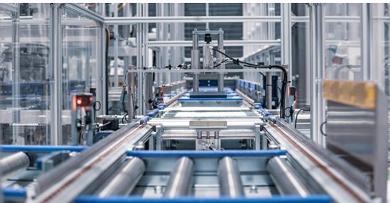 瑞典电池制造商计划建设欧洲最大的电池生产工厂
