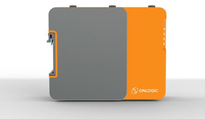 OnLogic推出首款以Raspberry Pi为动力的设备,用于工业自动化和物联网应用