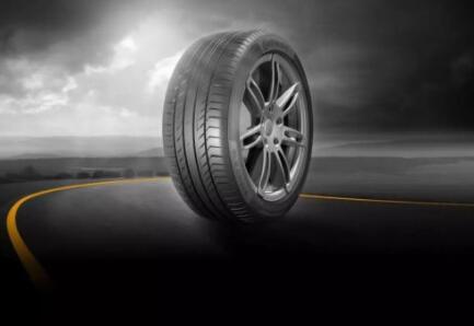 印度轮胎销售将全线提价 频繁涨价如何使零售商陷入困境?