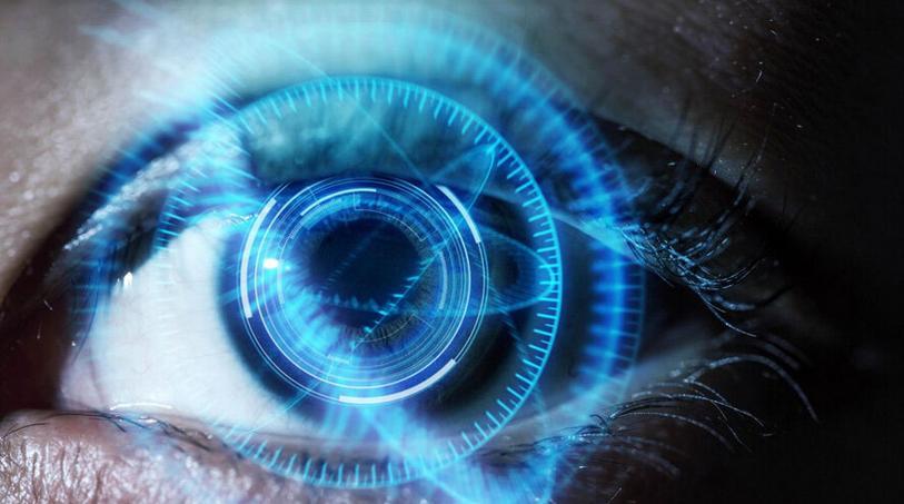 研究人员正在努力消除计算机视觉和人类视觉之间的鸿沟